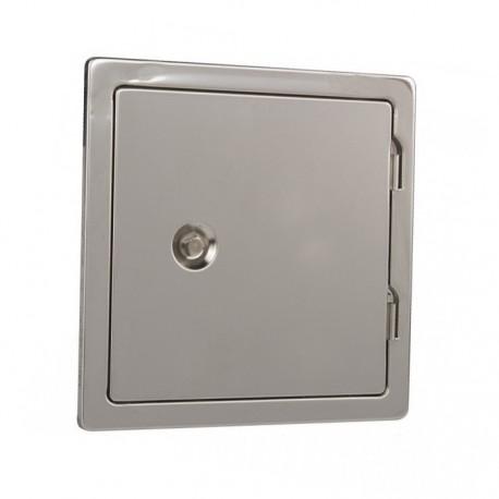 drzwiczki 14x21 -białe
