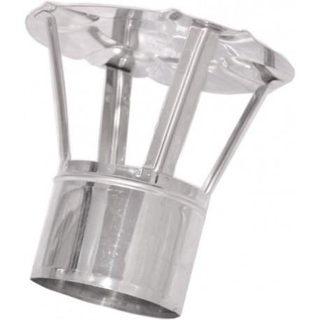 Daszek-parasol  Turbo kwasoodporny