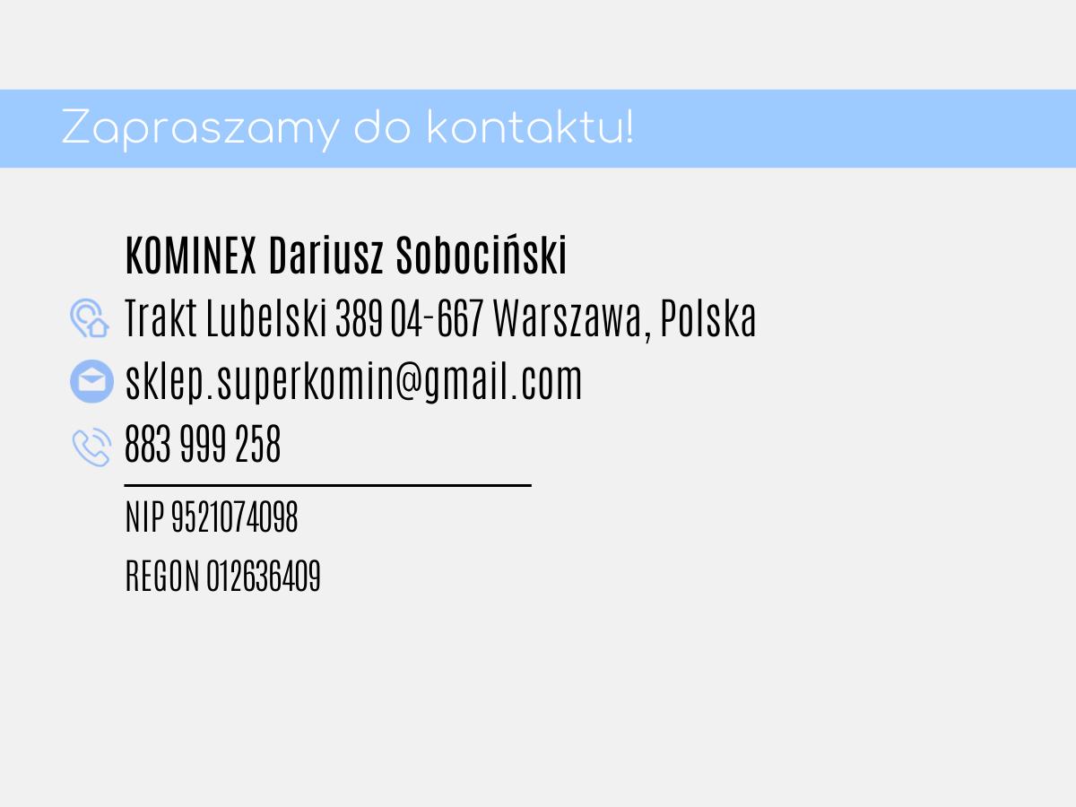 superkomin-kontakt-wer-2.png
