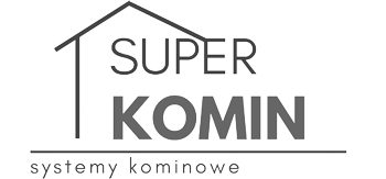 Superkomin